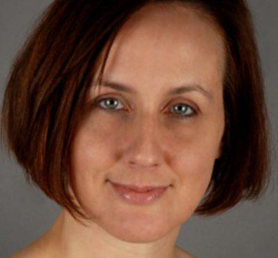 Susanne Zahn-Willsdon