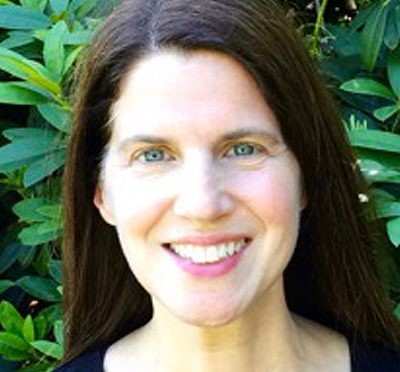 Kathleen Devereaux